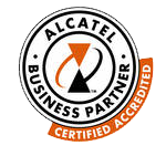 alcatel-business-partnerpng__150x141_150x0.png