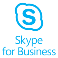 logo_skype_for_business__404x406_192x0.png