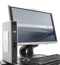 thinclient-monitor-t__317x342_192x0.png