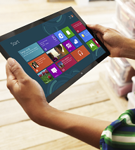 win8-tablet-192px__192x214_192x0.png